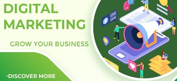 Altechmind Digital Marketing