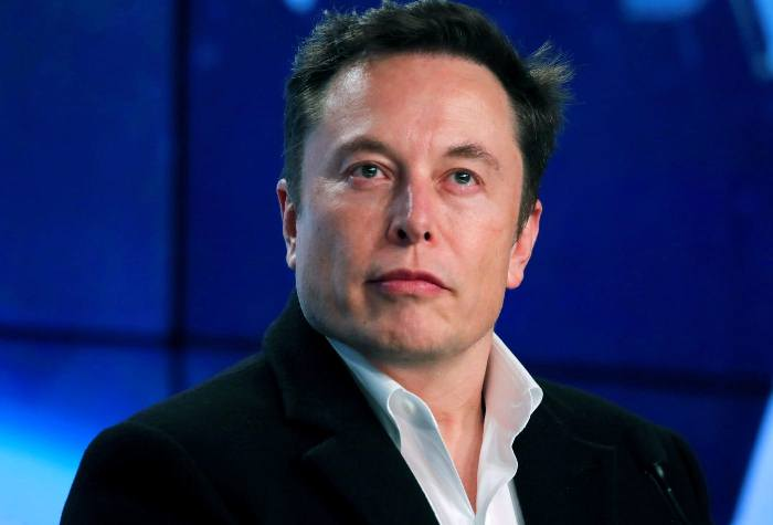 top quotes by elon musk the real tony stark startocure