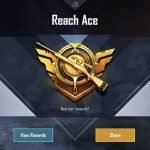 Reach ACE Tier