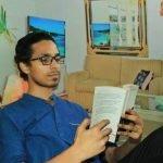 Waqqas Malik