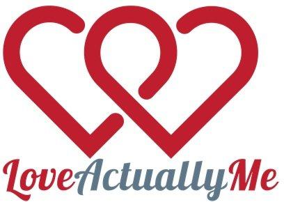 LoveActuallyMe