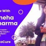 Dr. Sneha Sharma