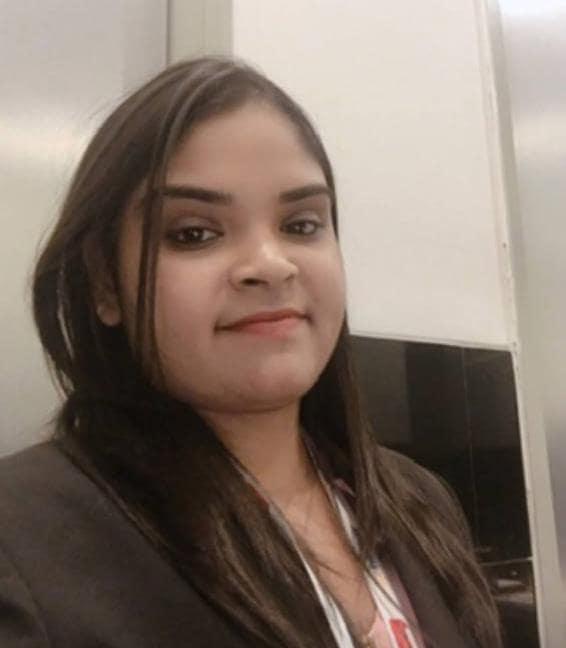 Divya Varma