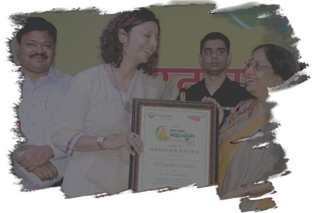 Dr. Shivani Khetan