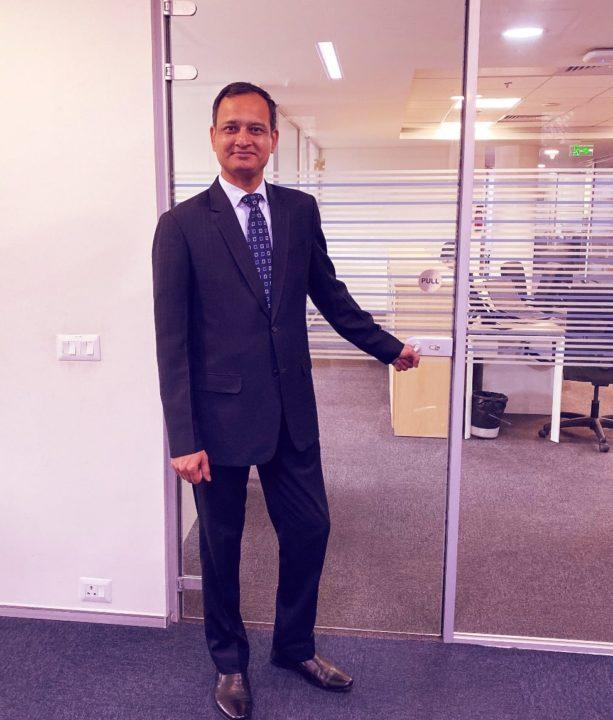 Additya Kashyap (Co-Founder Of Yudley And Dubswork)