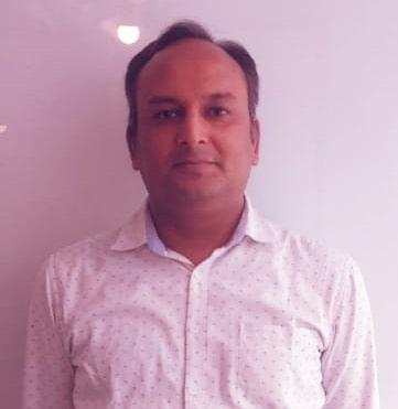 Nityanand Gopalika