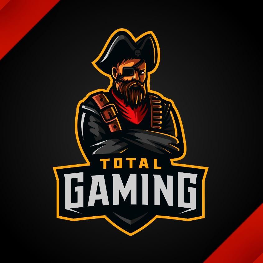 Total Gaming