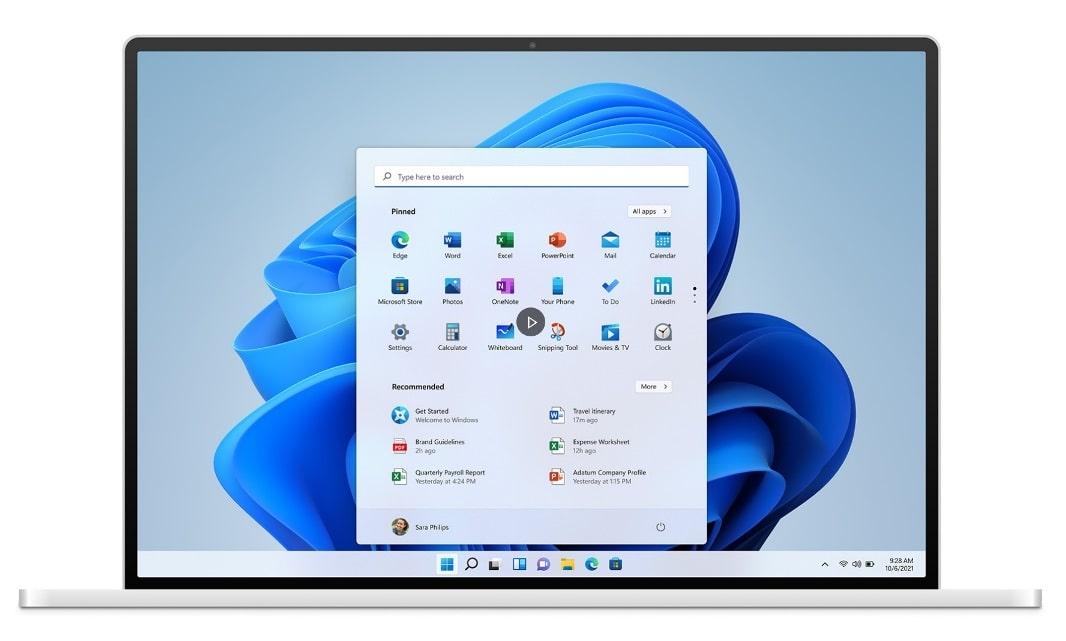 Windows 11 FAQs