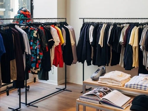 Best 5 Apparel & Lifestyle Brand Consultants In Bangalore