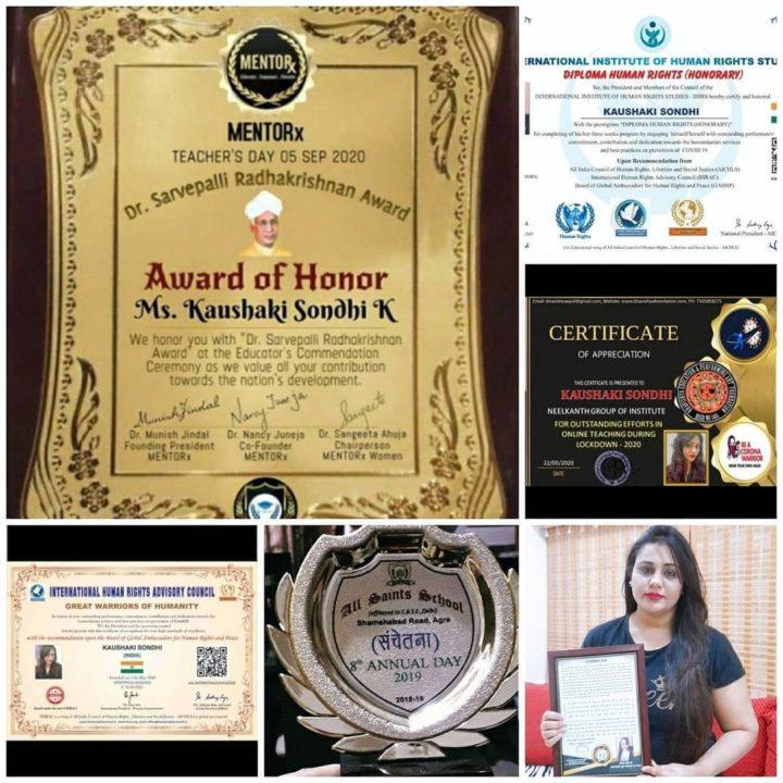 Certificates & Awards.jpg