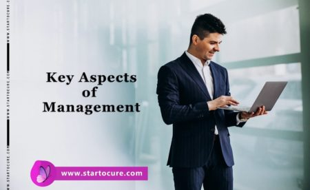Key Aspects of Management