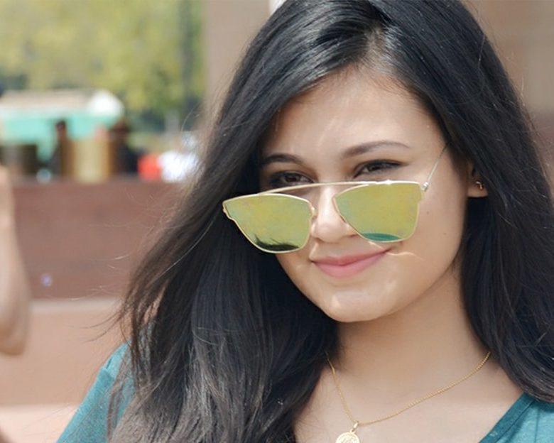 Sania Abidi