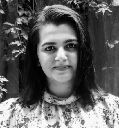 Sanjana Paramhans