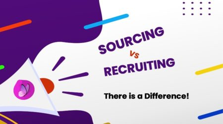 Sourcing Vs. Recruiting – There is a Difference! StartoCure